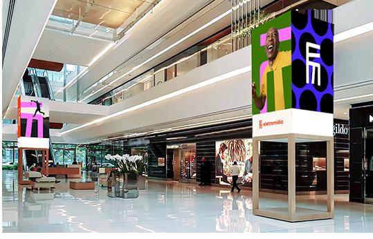 MicrosoftTeams-image (15)