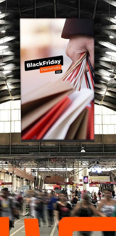 banner02_2_blackfriday